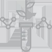 Custom Formulation Icon